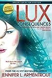 Lux: Consequences (Lux Novel) von Jennifer L. Armentrout