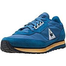 Le coq sportif 1711425 Sneakers Hombre