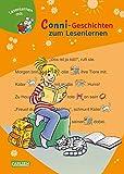 ISBN 3551066108