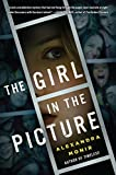 Best Books For 13 Year Old Girls - The Girl In The Picture Review