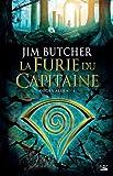 Telecharger Livres Codex Alera T04 La Furie du capitaine (PDF,EPUB,MOBI) gratuits en Francaise