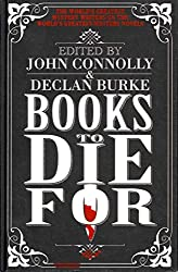 [(Books to Die For)] [By (author) Declan Burke ] published on (August, 2012)