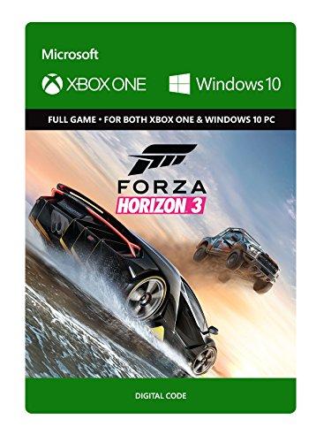 forza-horizon-3-standard-edition-xbox-one-windows-10-pc-download-code