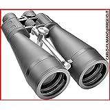Jumelles TS Optics 20x80 Triplett