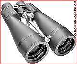 Fernglas 60 Kaliber 10-90X80