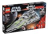 lego-star-wars-6211-imperial-star-destroyer