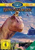 Disneys Dinosaurier (Special Collection) -