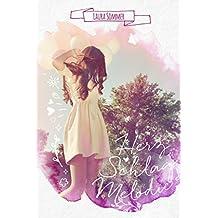 Herzschlagmelodie: Jugendroman