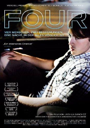 four-omu