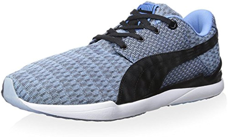 Puma Future Trinomic Swift cadena para hombre de las zapatillas de deporte de atletismo