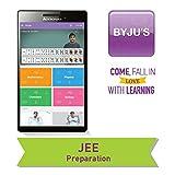 Byju's JEECrash Course(Tablet)