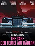 The Car - Der Teufel auf Rädern
