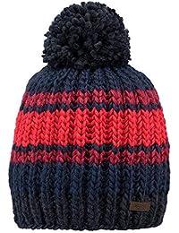 311d610fd Amazon.co.uk: Barts - Skullies & Beanies / Hats & Caps: Clothing