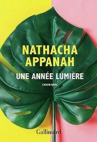 """Résultat de recherche d'images pour """"nathacha appanah annee"""""""