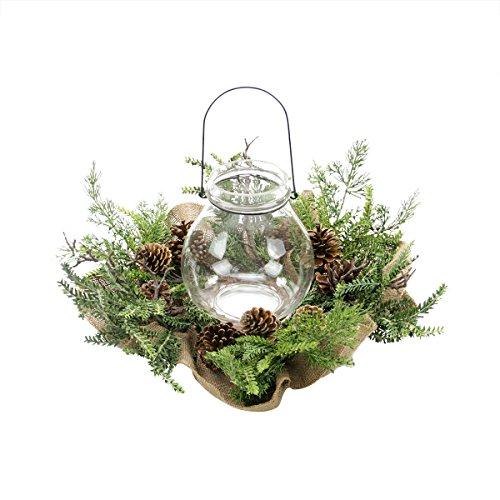 508-cm-dekorative-jute-kiefer-membran-zweig-und-kiefer-kunstliche-weihnachten-stumpenkerze-ring