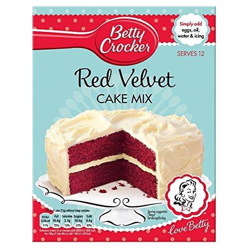 betty-crocker-gateau-red-velvet-450g
