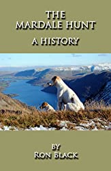 The Mardale Hunt - A History