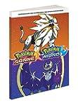 Pokemon Sonne und Pokemon Mond: Das o...