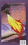 Image de Harry Potter y el Caliz de Fuego