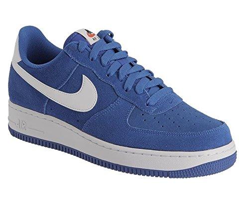 Nike 820266-404, Chaussures de Sport Homme