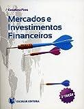 eBook Gratis da Scaricare Mercados e Investimentos Financeiros (PDF,EPUB,MOBI) Online Italiano