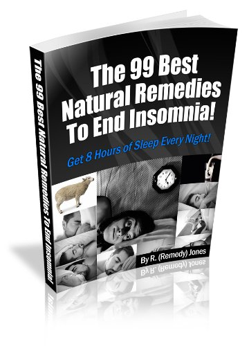 the-99-best-natural-remedies-to-beat-insomnia-get-8-hours-of-sleep-every-night