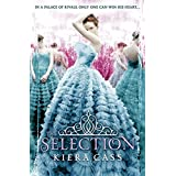 The Selection (1) - The Selection: Book 1
