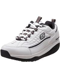 Skechers Shape-ups XT - Zapatillas tonificadoras para hombre