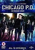Chicago P.D. - Season 1 [DVD]