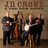 Songtexte von J.D. Crowe and The New South - Lefty's Old Guitar