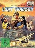 Lost Horizon PC Download