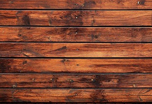 coloc-photor-2x3ft60100cm-vente-chaude-gros-bois-brun-profond-plancher-impression-vinyle-impermeable