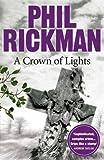A Crown of Lights (Merrily Watkins 3) (Merrily Watkins Series)