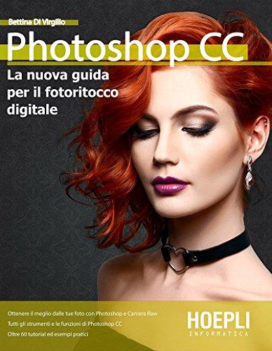photoshop-cc-guida-completa-per-il-fotoritocco-digitale