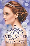Happily Ever After: Companion to the Selection Series - Best Reviews Guide