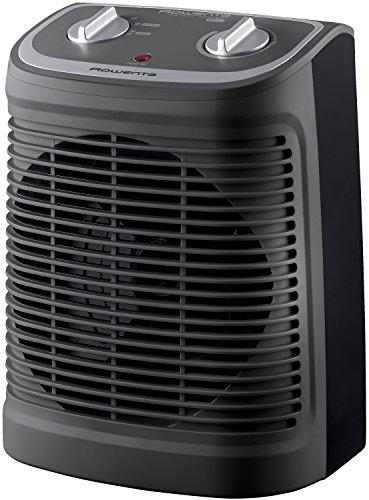 Rowenta Instant Comfort Compact Calefactor