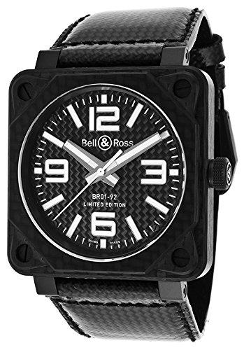 Bell & Ross BR01-92-CA-FI