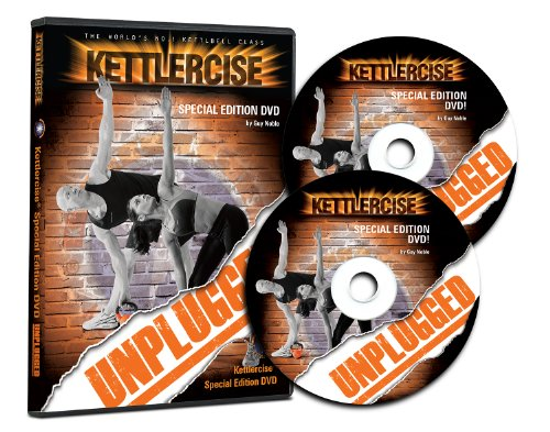 kettlercise-unplugged-2-disc-dvd-the-worlds-no1-kettlebell-class-new-release-home-workout-dvd-ultima