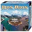 Kosmos - Dos Rios