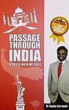 Passage Through India