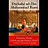 Maulana Rumi: Gedichte aus dem Diwan-e Schams-e Tabrizi (Orientalische Lyrik) - Vollständige deutsche Ausgabe