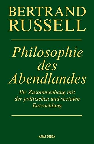 philosophie-des-abendlandes-ihr-zusammenhang-mit-der-politischen-und-sozialen-entwicklung