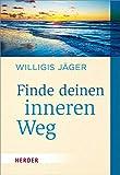 ISBN 9783451071812