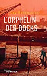 L'Orphelin des docks par Rademacher