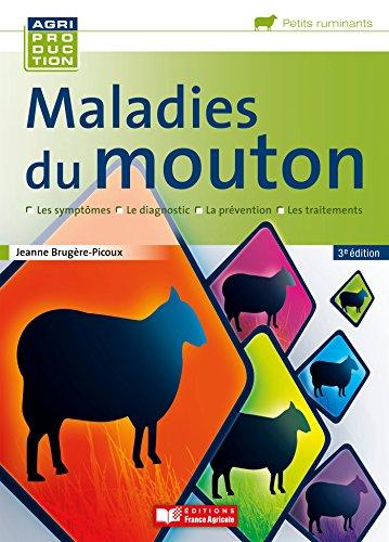 MALADIES DU MOUTON