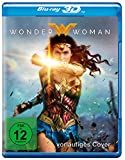 Wonder Woman [3D Blu-ray] kostenlos online stream
