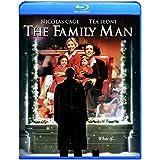 Family Man /