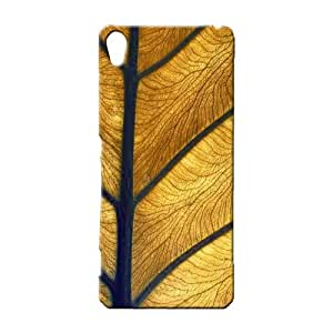 G-STAR Designer Printed Back case cover for Sony Xperia XA Ultra - G4833