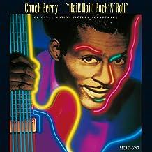Suchergebnis Auf Amazonde Für Chuck Soundtracks Filmmusik