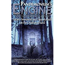 Pandemonium's Engine
